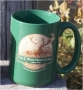 Wynn Nature Center Mug