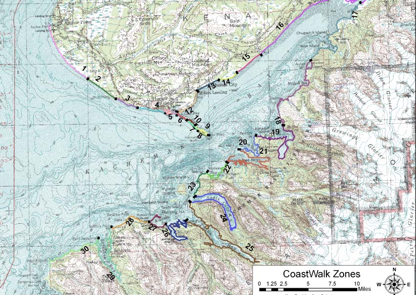coast-walk-zone-map