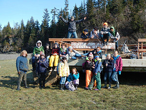 soldotna-montessori-on-old-dock th
