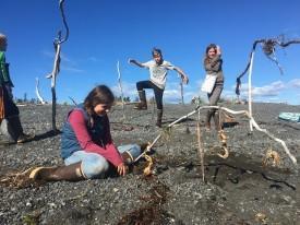 2020 Junior Naturalist Camp