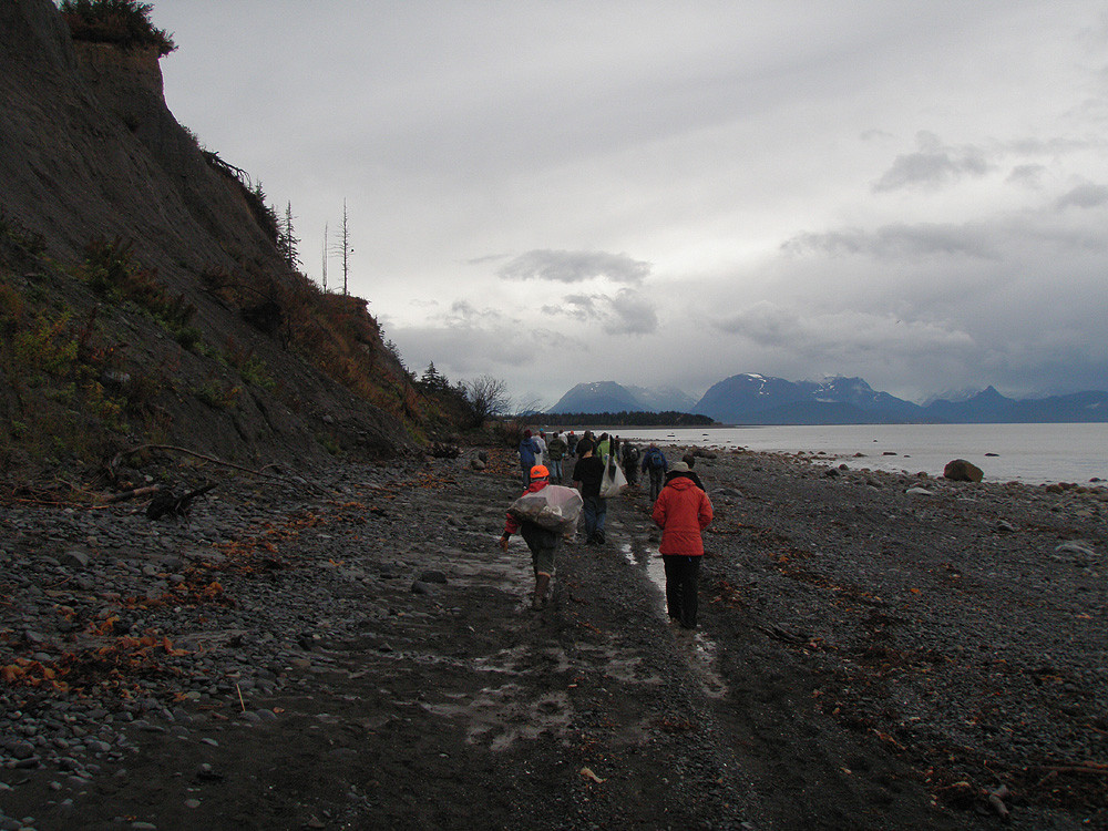 north_side_of_katchemak_bay_3_20111219_1330779184