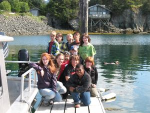 18-Whale_Campers_and_Otter
